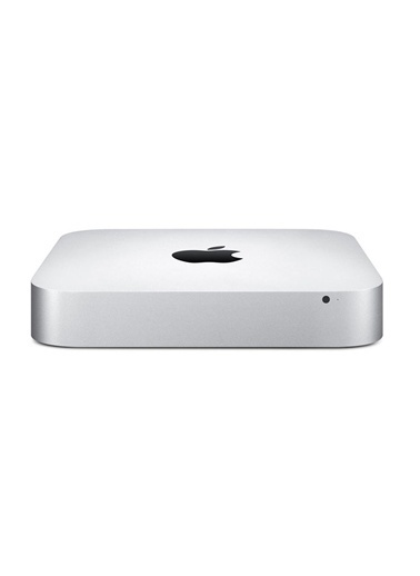 Apple Mac mini 2.8GHz dual-core Intel Core i5 Renkli